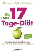 Die neue 17-Tage-Diät