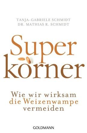 Superkörner