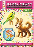 Bowles, Pixelcraft - Tiere