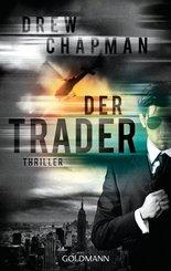 Der Trader