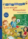 Luca wird der Klassenheld