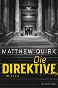 Die Direktive