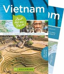 Vietnam - Zeit für das Beste