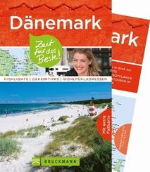 Dänemark - Zeit für das Beste