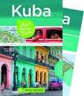 Kuba - Zeit für das Beste