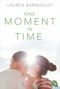 One Moment in Time, Deutsche Ausgabe