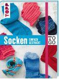 Socken to go