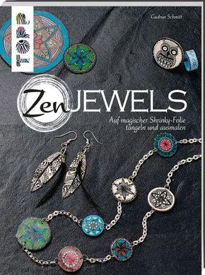 ZenJewels