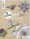 Zengami Color