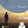 Konfi Reset
