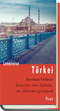 Lesereise Türkei