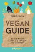 Vegan-Guide