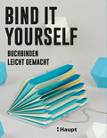Bind it yourself