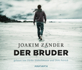 Der Bruder, 6 Audio-CDs