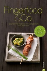 Fingerfood & Co.