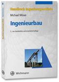 Handbuch Ingenieurgeodäsie: Ingenieurbau