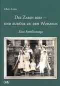 Die Zarin rief - und zurück zu den Wurzeln - Bd.1