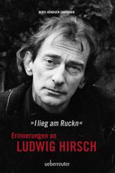 Erinnerungen an Ludwig Hirsch