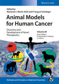 Animal Models for Human Cancer