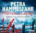 Fremdes Leben, 6 Audio-CDs