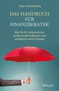 Das Handbuch für Finanzberater