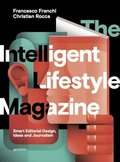 The Intelligent Lifestyle Magazin