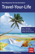 Nelles Guide Travel-Your-Life