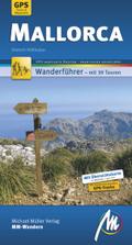 MM-Wandern Mallorca