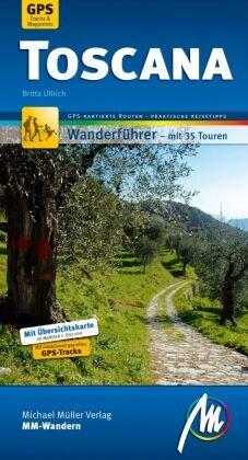 MM-Wandern Toscana