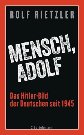 Mensch, Adolf
