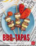 BBQ-Tapas
