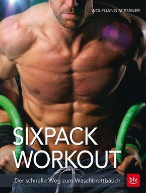 Sixpack-Workout