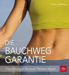 Die Bauchweg Garantie