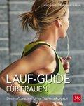 Lauf-Guide für Frauen