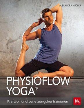 PhysioFlowYoga®