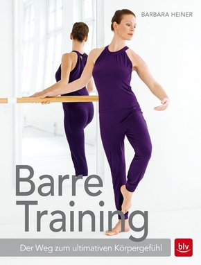 Barre-Training