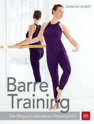 Barre-Training