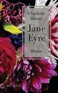 Jane Eyre, deutsche Ausgabe