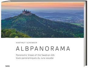 Albpanorama