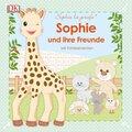 Sophie la girafe - Sophie und ihre Freunde
