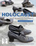 Holocaust, m. 1 DVD