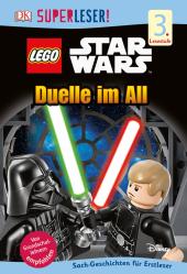 LEGO® Star Wars: Duelle im All