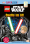 LEGO® Star Wars: Duelle im All