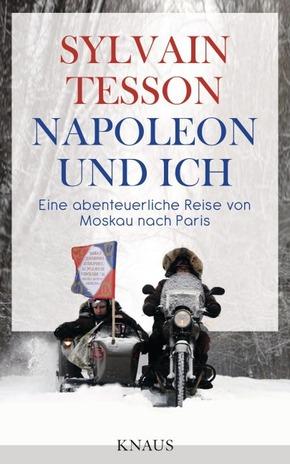 Napoleon und ich