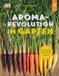 Aroma-Revolution im Garten