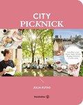City Picknick