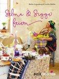 Selma & Sigge feiern