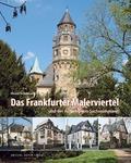 Das Frankfurter Malerviertel