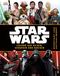 Star Wars Lexikon der Helden, Schurken und Droiden