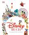 Das Disney Buch